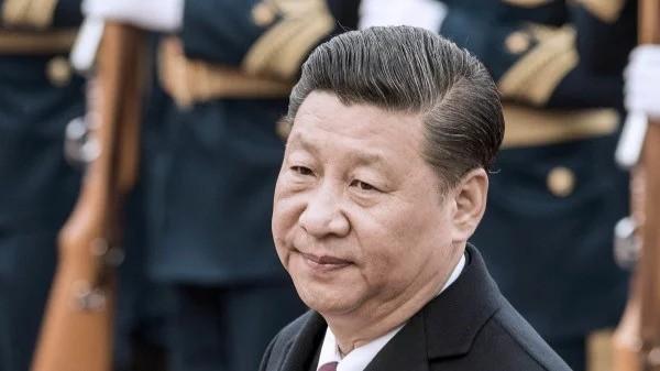 武汉封城爆巨大争议 官员:习近平下令