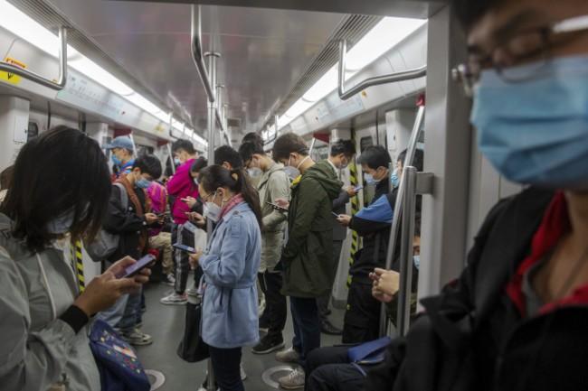 国内返美自主隔离 华裔中医师 遭邻居歧视还报警