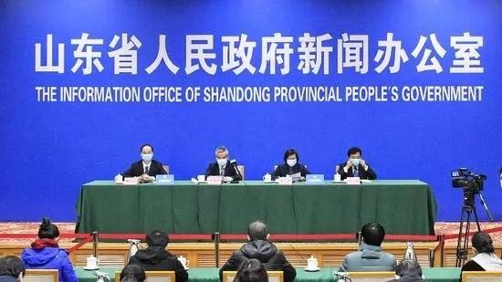 中国两监狱同日爆发大规模疫情 多人丢官