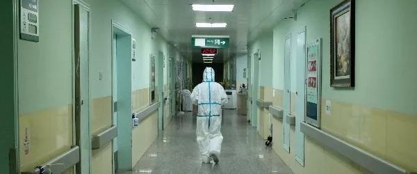 柳叶刀发布世界首例新冠肺炎病理解剖结果