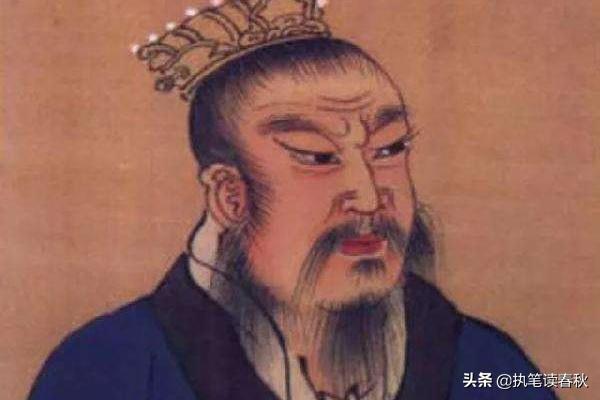 """古代中原人为何非要""""不破楼兰终不还""""?"""