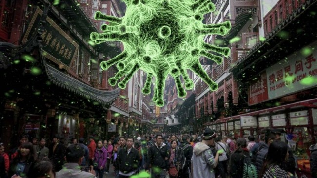 coronavirus-4810201_1920-3-800x450.jpg
