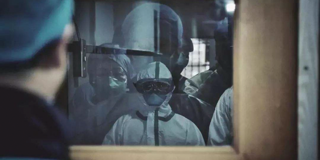 潜伏期27天 广州一家4口解除隔离14天后确诊