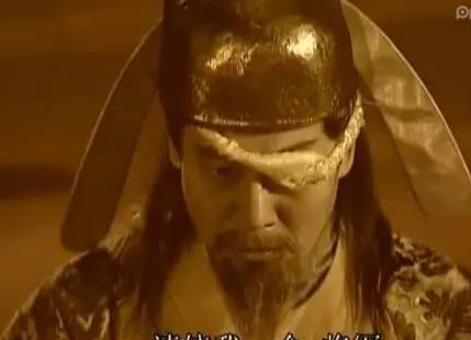 李世民被俘 跪地求和?唐太宗征高句丽历史真相