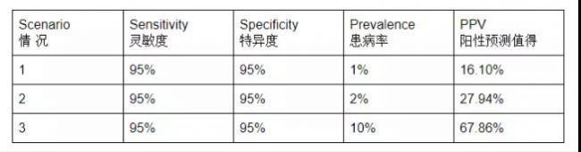 WeChat Image_20200301174845.jpg