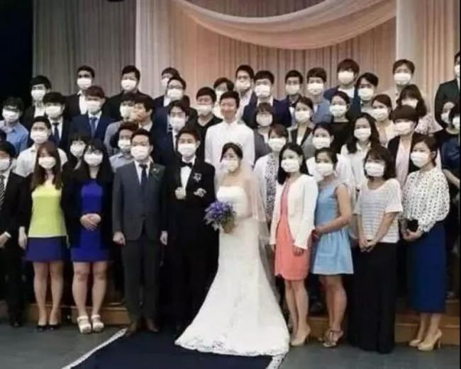 WeChat Image_20200304154841.jpg