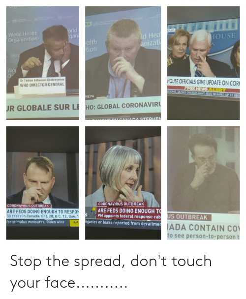 stop-the-spread-dont-touch-your-face-70265195.png