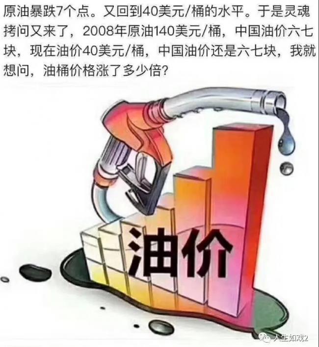 谁的俄爹?又坑了谁?中国损失超12000亿人民币