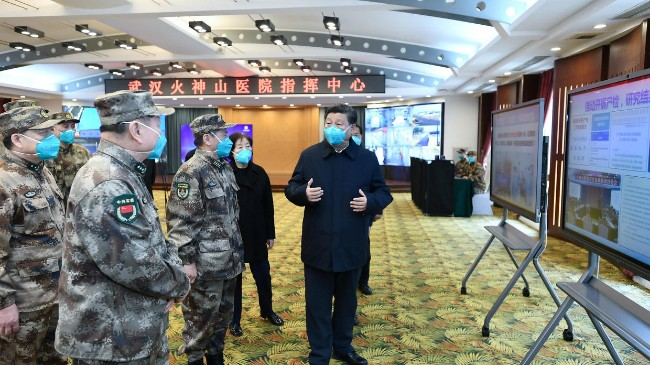w1240-p16x9-2020-03-10t110224z_1951962050_rc2zgf91gr5c_rtrmadp_3_health-coronavirus-china.jpg