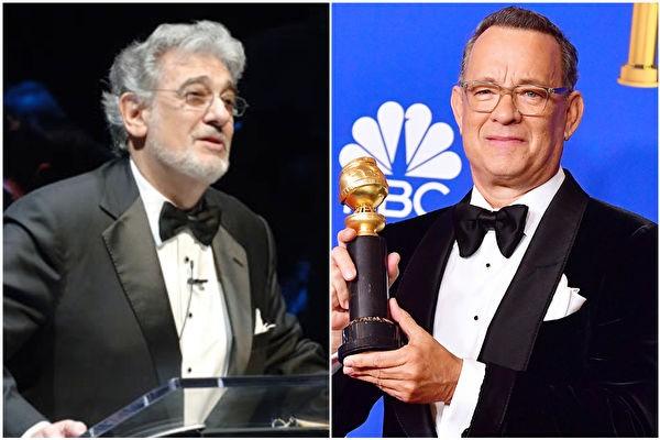Tom-Hanks-600x400.jpg