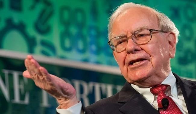 Warren-Buffett-Calls-Bitcoin-Worse-Than-Rat-Poison-1440x600.jpg