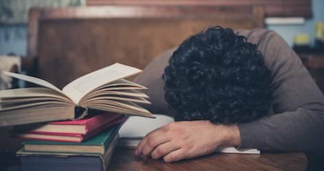 fell-asleep-reading-470.jpg