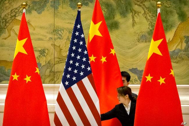 ap_us_china_flags.jpg