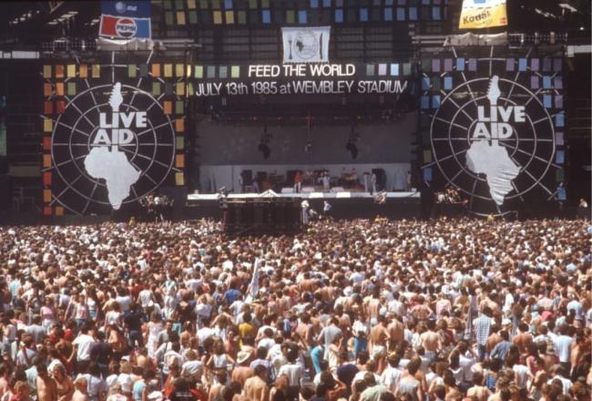 图1 - Live Aid.JPG