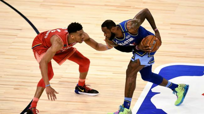 nba-all-star-game-2020-getty-images.jpg