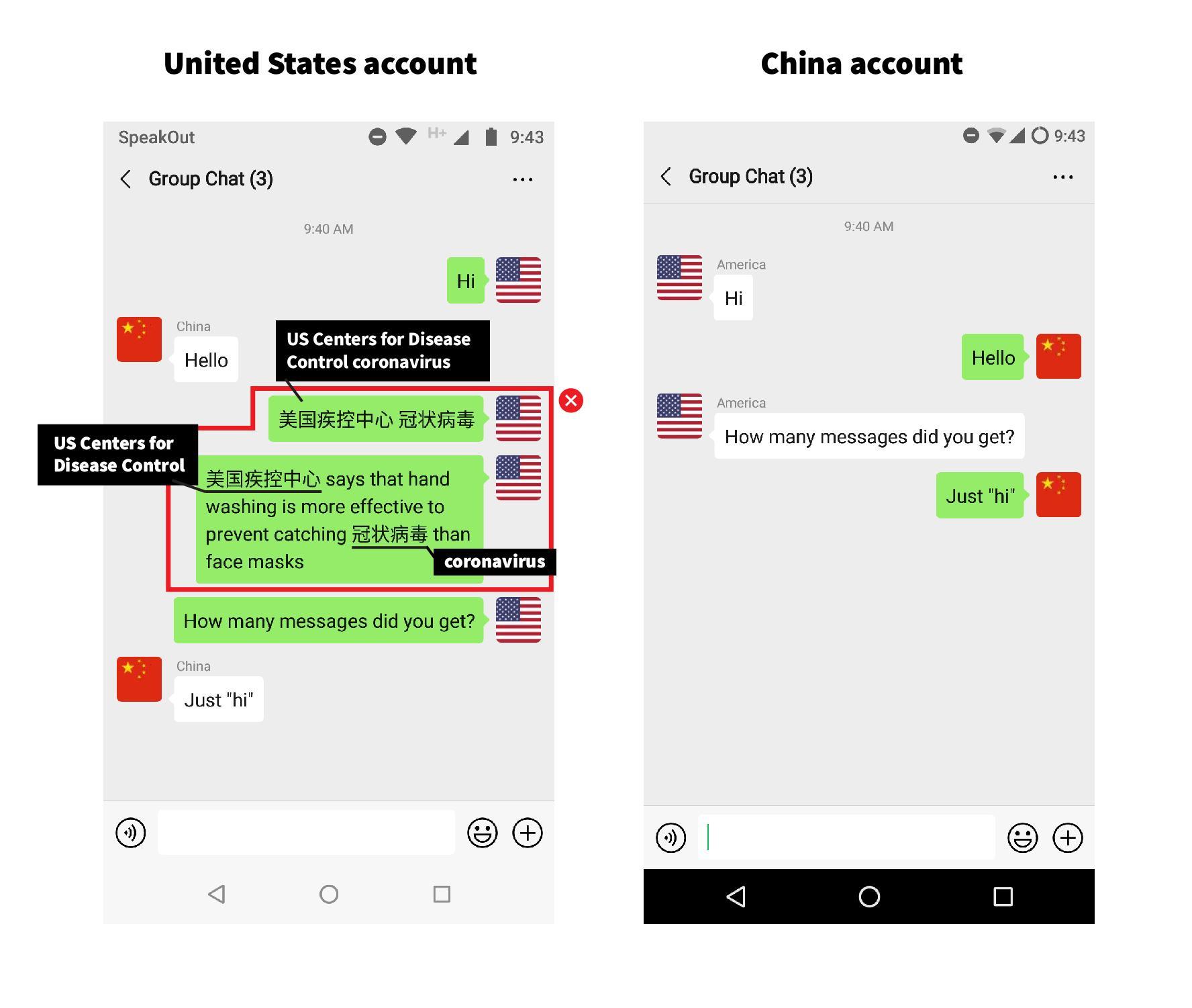WeChat-FAQ-figure-4-1.png (1776×1501)