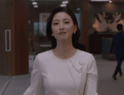 她是中国第一美 力压范冰冰和刘亦菲
