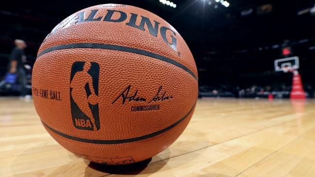 nba-basketball-iso.jpg
