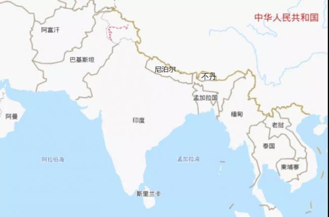 WeChat Image_20200621173951.jpg