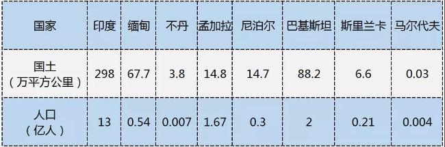 WeChat Image_20200621173955.jpg