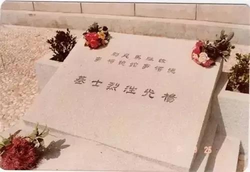 WeChat Image_20200623163549.jpg